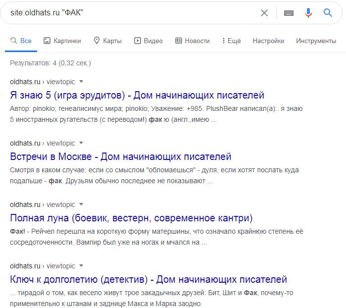 http://forumupload.ru/uploads/0019/3a/78/33/968495.png