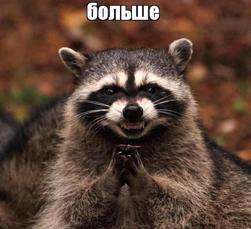 http://forumupload.ru/uploads/0019/3a/78/34/179199.jpg