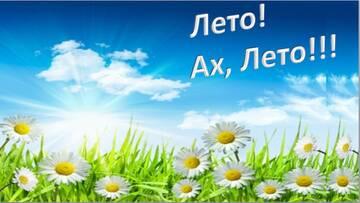 http://forumupload.ru/uploads/0019/3a/78/4/t869354.jpg