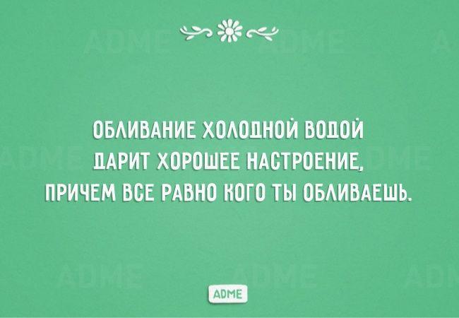 https://forumupload.ru/uploads/0019/3c/8c/1019/533060.jpg
