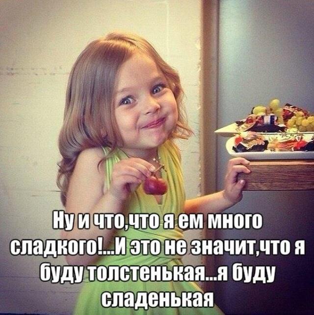 https://forumupload.ru/uploads/0019/3c/8c/1019/801370.jpg