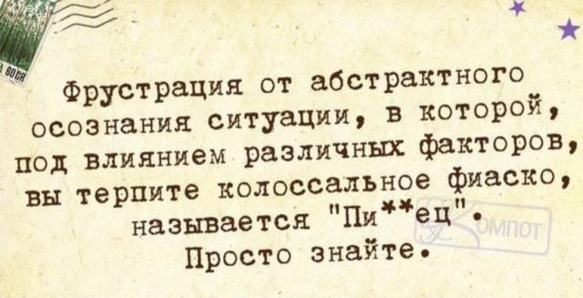 https://forumupload.ru/uploads/0019/3c/8c/2/138948.jpg