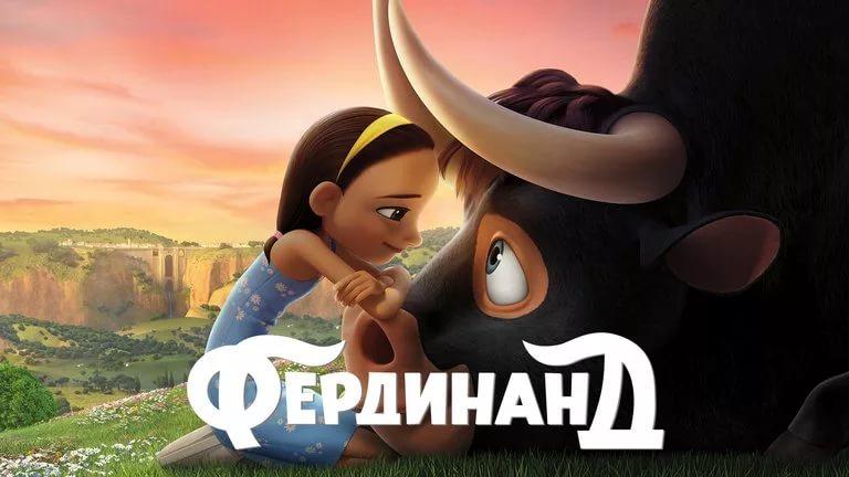 https://forumupload.ru/uploads/0019/3c/8c/2/163562.jpg