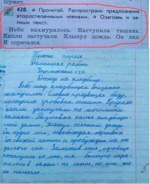 http://forumupload.ru/uploads/0019/3c/8c/2/170255.jpg