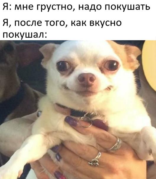 https://forumupload.ru/uploads/0019/3c/8c/2/403867.jpg