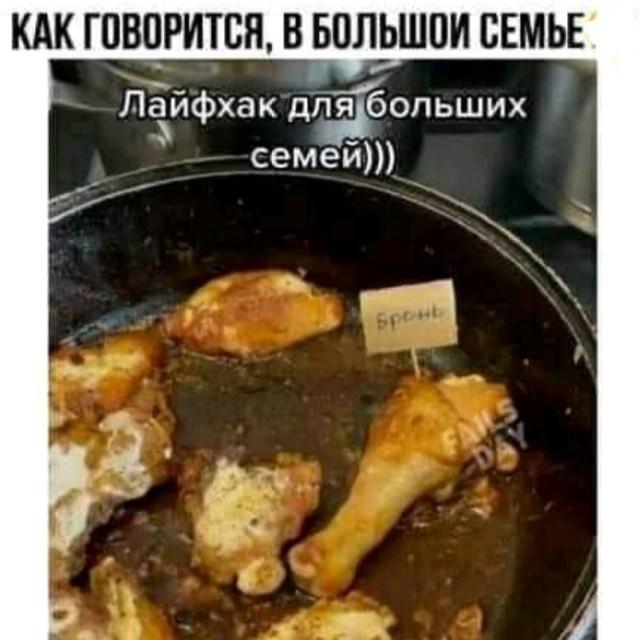 https://forumupload.ru/uploads/0019/3c/8c/2/404765.jpg