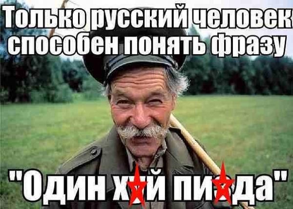 https://forumupload.ru/uploads/0019/3c/8c/2/60693.jpg