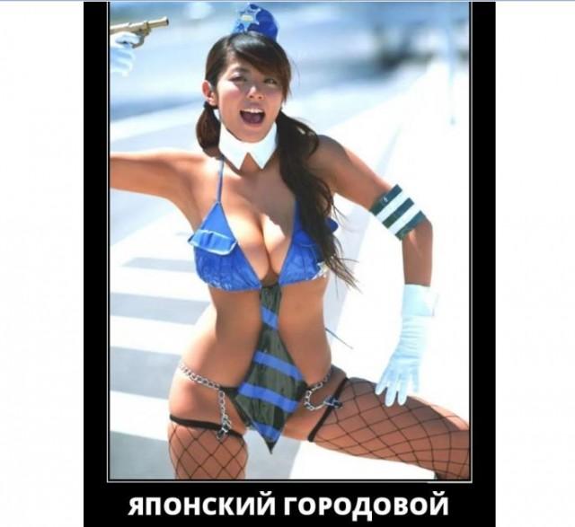 https://forumupload.ru/uploads/0019/3c/8c/2/663112.jpg
