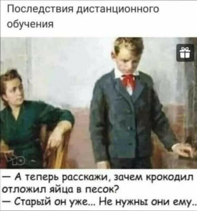 http://forumupload.ru/uploads/0019/3c/8c/2/777856.jpg