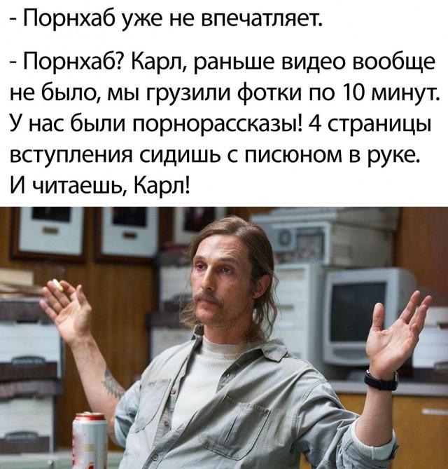 https://forumupload.ru/uploads/0019/3c/8c/2/791716.jpg