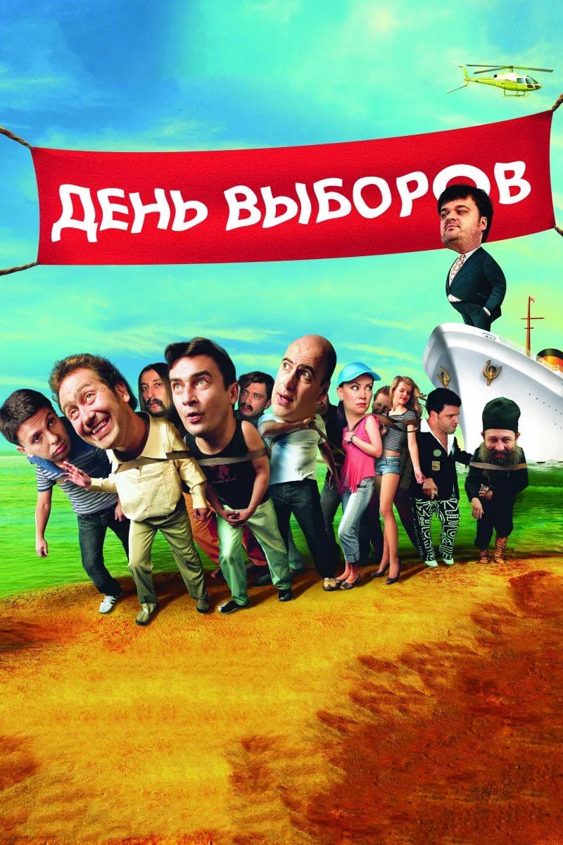 https://forumupload.ru/uploads/0019/3c/8c/2/858783.jpg