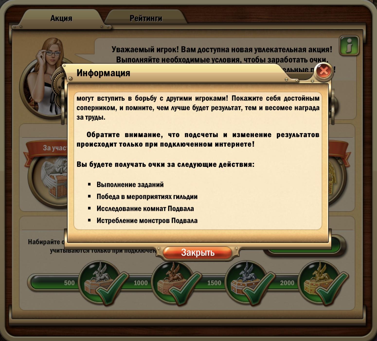 https://forumupload.ru/uploads/0019/3c/8c/3/488890.jpg
