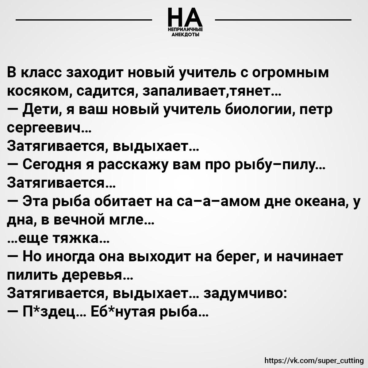 https://forumupload.ru/uploads/0019/3c/8c/39/268343.png