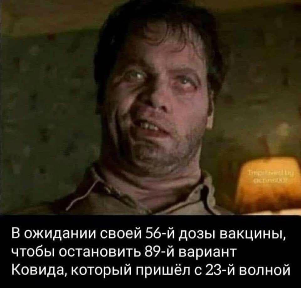 http://forumupload.ru/uploads/0019/3c/8c/39/538212.png
