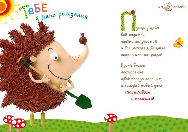 http://forumupload.ru/uploads/0019/3c/8c/39/642393.jpg