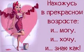 http://forumupload.ru/uploads/0019/3c/8c/490/796936.jpg