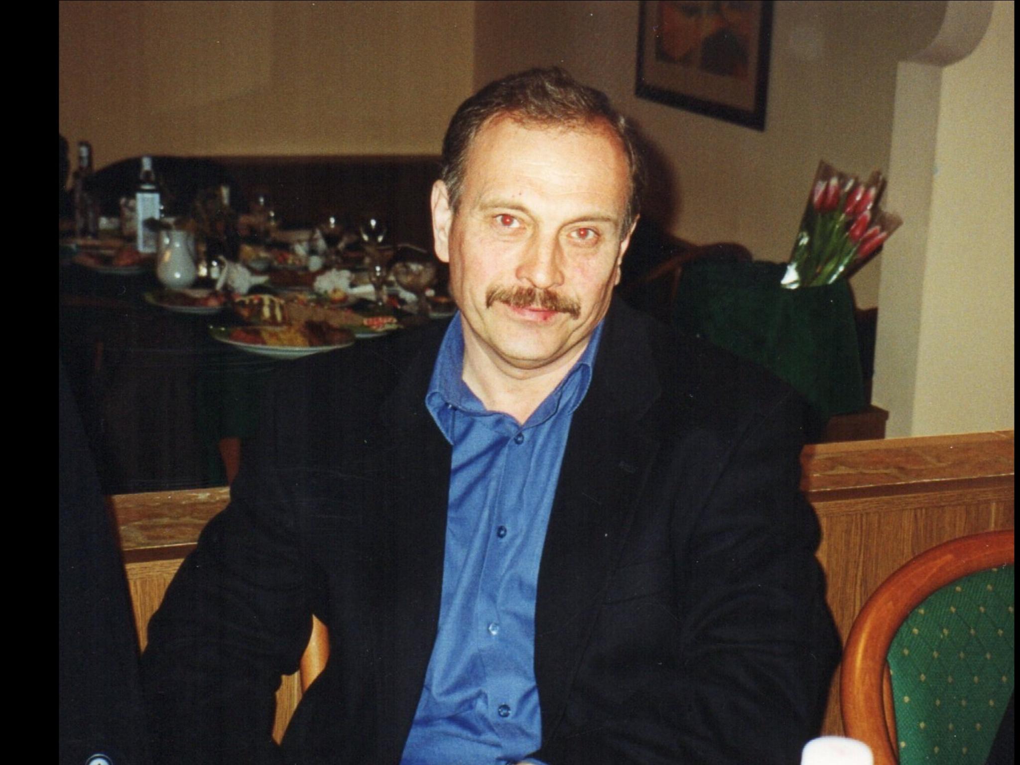 http://forumupload.ru/uploads/0019/3c/8c/499/332719.png