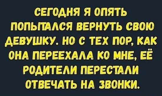 https://forumupload.ru/uploads/0019/3c/8c/50/159834.jpg