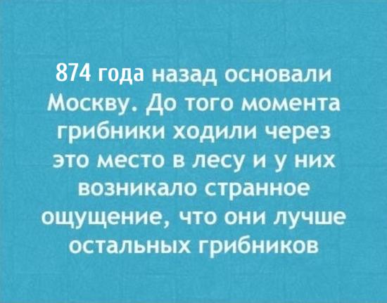 https://forumupload.ru/uploads/0019/3c/8c/50/185806.png