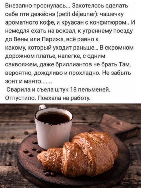 https://forumupload.ru/uploads/0019/3c/8c/50/400712.jpg