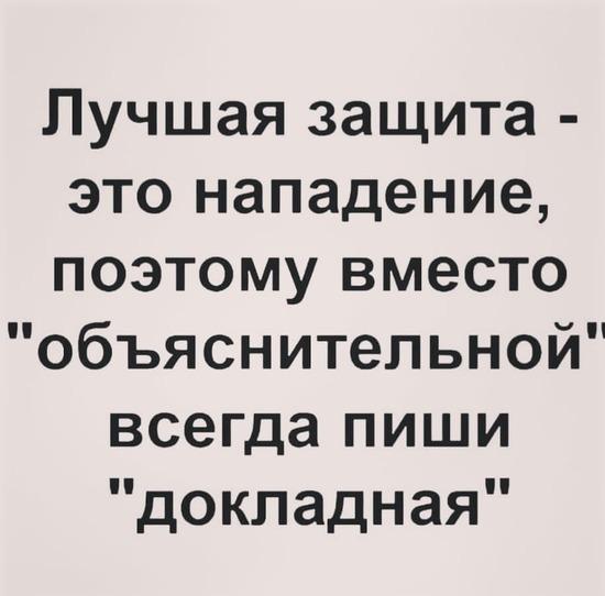 https://forumupload.ru/uploads/0019/3c/8c/50/421203.jpg