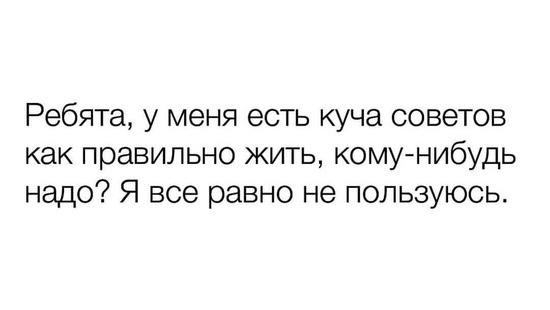 https://forumupload.ru/uploads/0019/3c/8c/50/71209.jpg