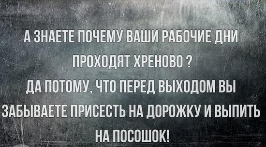 https://forumupload.ru/uploads/0019/3c/8c/50/943990.jpg