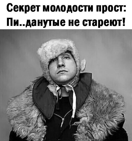 https://forumupload.ru/uploads/0019/3c/8c/50/963294.jpg