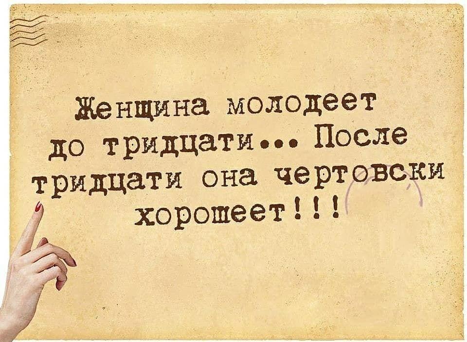 http://forumupload.ru/uploads/0019/3c/8c/62/293059.jpg