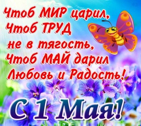 https://forumupload.ru/uploads/0019/3c/8c/67/291981.jpg