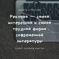 https://forumupload.ru/uploads/0019/3c/8c/737/644829.jpg
