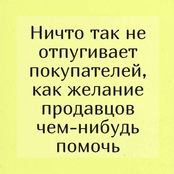 http://forumupload.ru/uploads/0019/3c/8c/740/783411.jpg