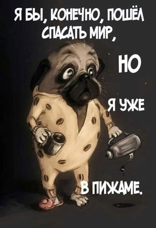 https://forumupload.ru/uploads/0019/3c/8c/740/907383.jpg
