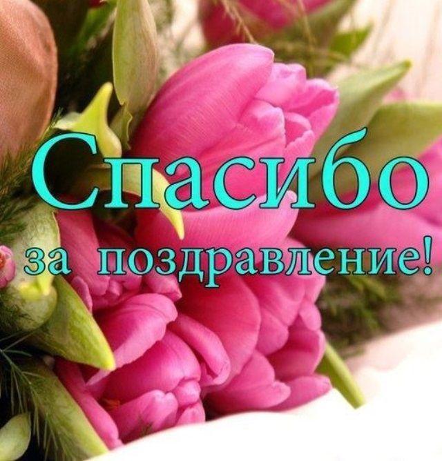 https://forumupload.ru/uploads/0019/3c/8c/78/292771.jpg