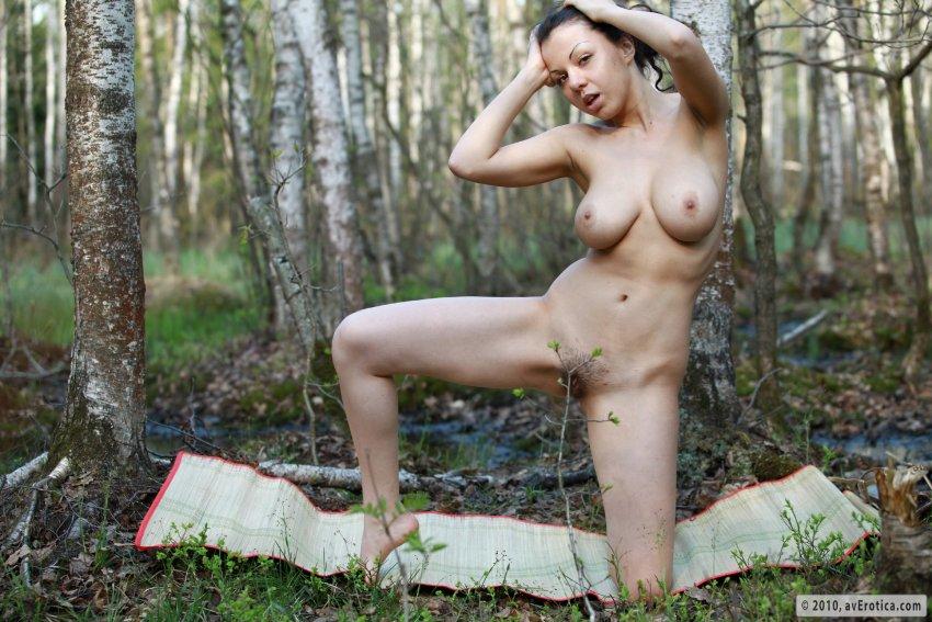 http://forumupload.ru/uploads/0019/45/e9/2/297665.jpg