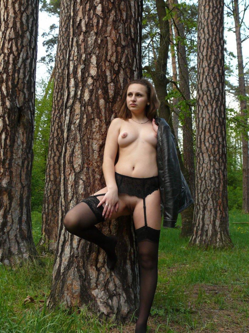 http://forumupload.ru/uploads/0019/45/e9/2/332908.jpg