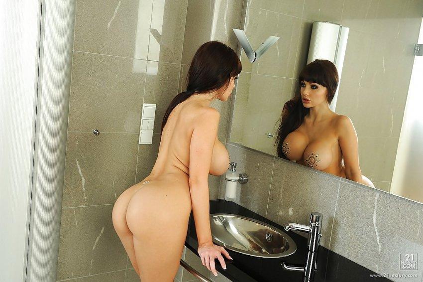 http://forumupload.ru/uploads/0019/45/e9/2/40334.jpg