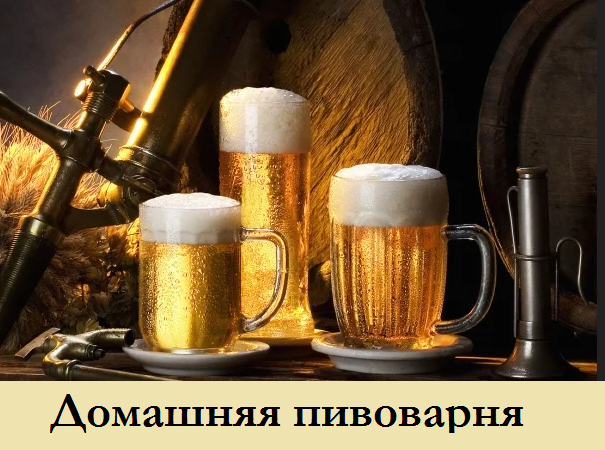 http://forumupload.ru/uploads/0019/49/60/2/33641.png
