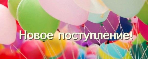 http://forumupload.ru/uploads/0019/49/60/2/88323.jpg