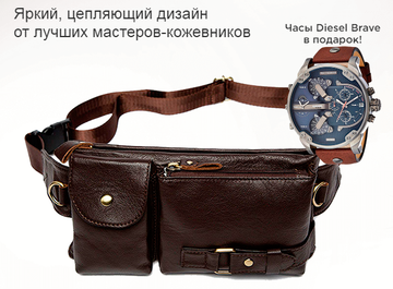 http://forumupload.ru/uploads/0019/49/60/2/t120533.png