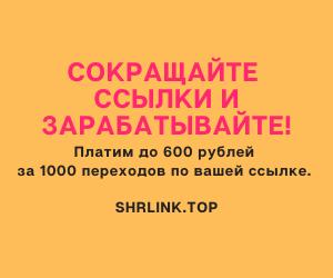 http://forumupload.ru/uploads/0019/49/60/2/t965505.png