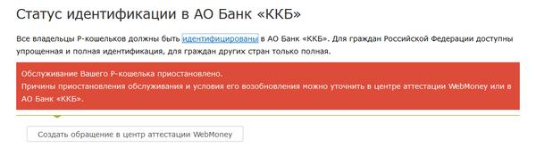 http://forumupload.ru/uploads/0019/49/e2/2/t11111.png