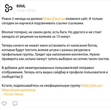 https://forumupload.ru/uploads/0019/49/e2/212/t204129.png