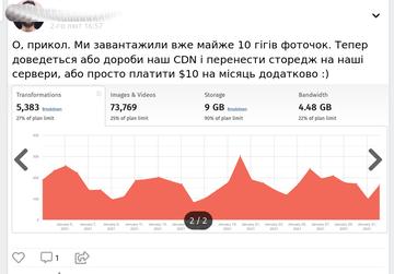 http://forumupload.ru/uploads/0019/49/e2/212/t759785.png