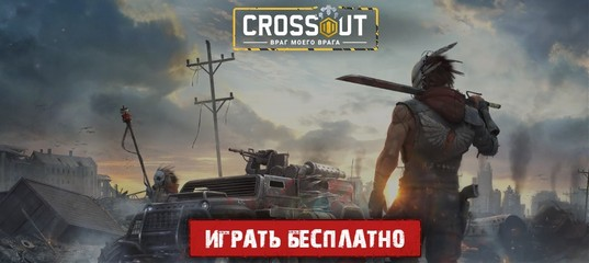 http://forumupload.ru/uploads/0019/71/0d/1337/137328.jpg