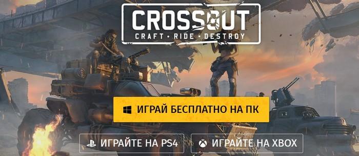 http://forumupload.ru/uploads/0019/71/0d/1337/940065.jpg