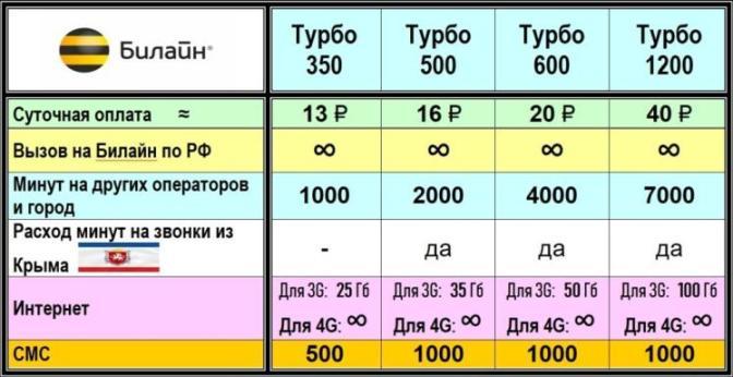 http://forumupload.ru/uploads/0019/71/0d/986/32845.jpg