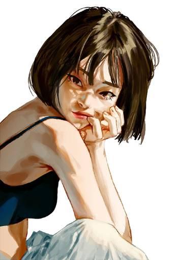 http://forumupload.ru/uploads/0019/73/8e/378/t686057.jpg