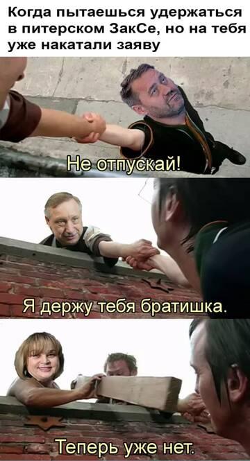 https://forumupload.ru/uploads/0019/77/35/955/t771689.jpg