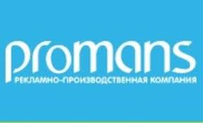 http://forumupload.ru/uploads/0019/78/57/469/t623369.jpg